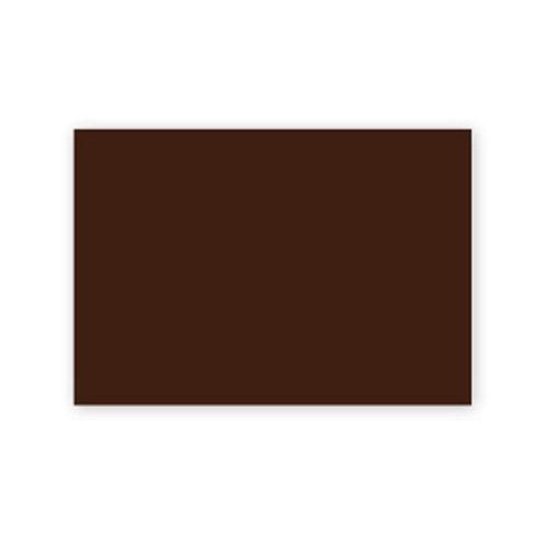 Tovaglietta cacao in airlaid 30X40 cm