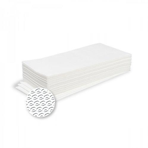 480 Asciugamani monouso in airlaid36X72