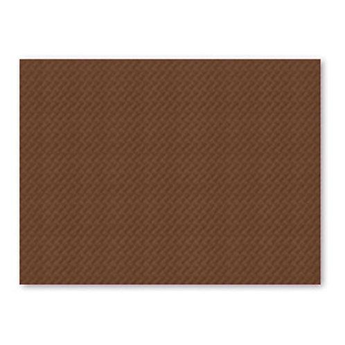 Tovaglietta Cioccolato 30X40