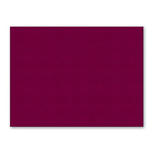Tovaglietta Bordeaux 30X40