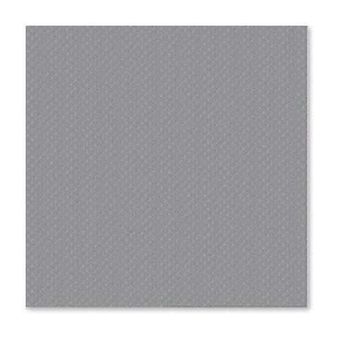 Tovagliolo grigio 38X38 cm