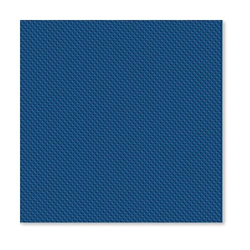 Tovagliolo blu notte 38X38 cm