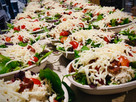 The_Hungry_Hatch_Catering_Kansas_City_07