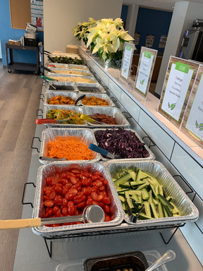 The_Hungry_Hatch_Catering_Kansas_City_12