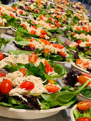 The_Hungry_Hatch_Catering_Kansas_City_05