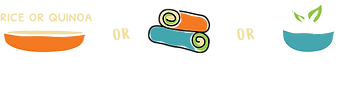 The_Hungry_Hatch_Bowls_Wraps.png