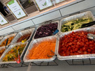 The_Hungry_Hatch_Catering_Kansas_City_13