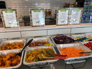 The_Hungry_Hatch_Catering_Kansas_City_14