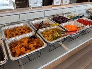 The_Hungry_Hatch_Catering_Kansas_City_11