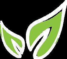 menuLeft-Leaf-White_edited.png