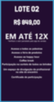 Lote 02.png