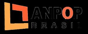 anpop-logo-h.png