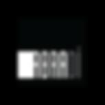 Logo - ABRADI (PNG).png