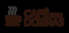 Logo_Café_2.png