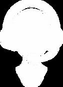 cantral de ajuda icone branco.png