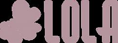 logo-loladecor-rosa.png