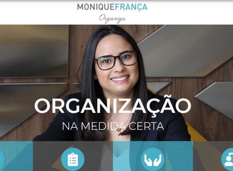 COMO MANTER A CASA ORGANIZADA