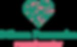 Logo_Débora.png