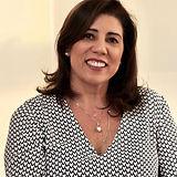 Claudia Bertolini.jpeg