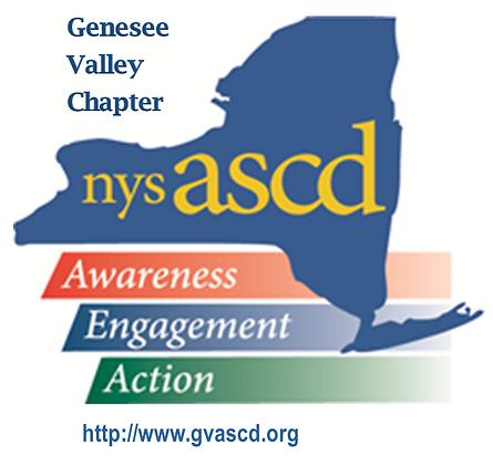 GVASCD Membership - Individual