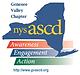 gvascd logo size.png