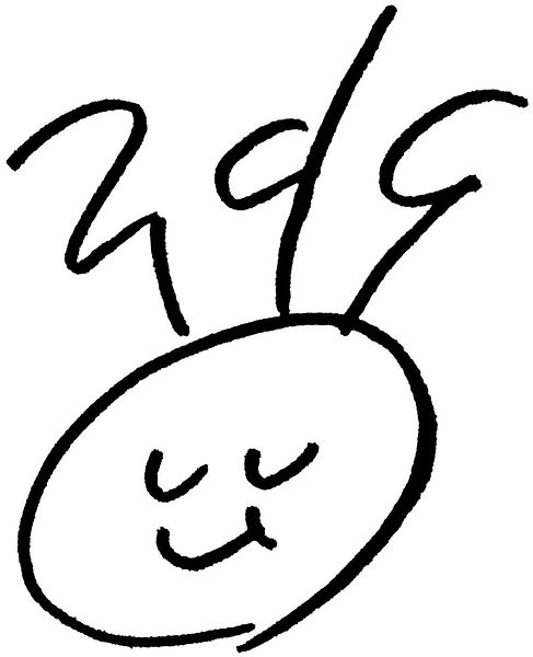 zdc-logo_edited.jpg