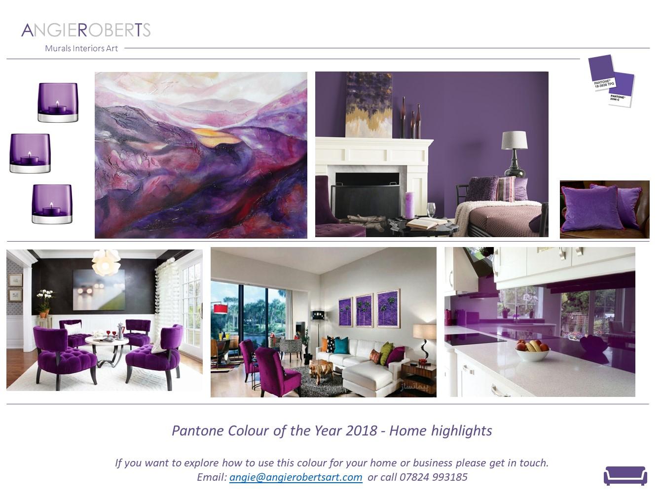 Purple 2018-01-08
