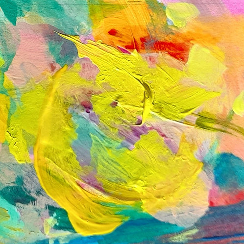 For the love of Primroses IV