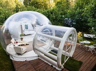 bubble-room-piemonte-633x400.jpg