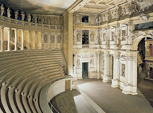 Teatro-Olimpico-Vicenza-Palladio-1100x531.jpg
