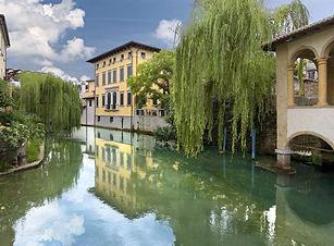 paesaggio e fiume Livenza_Sacile.jpg