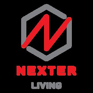 nexter living.png
