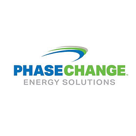 Phase-Change-Energy-Solutions.jpg