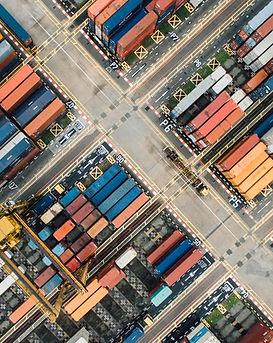 unplash-logistics.jpg