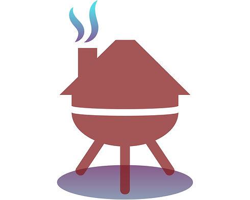 Logo pic only jpg.jpg