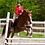 Thumbnail: Full Care Horse Board