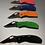 Thumbnail: Pocket Knife