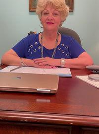 Meet Melanie Boulware, SUA Admissions Director