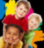 Kindergarten-Educational-PNG-Image-Backg