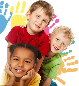 Kindergarten-Educational-PNG-Image-Backg