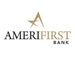 amerifirst-bank.jpg