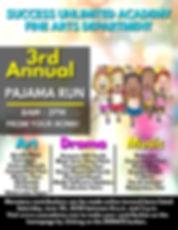 2020 Pajama Run Flyer .JPG