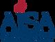 AISA-logo.png