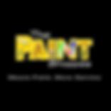 Paint Shoppes.png