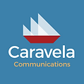 Caravela Communications.png