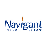 Navigant Credit Union.png
