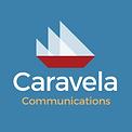 Caravela Communications.png