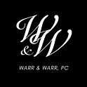 Warr & Warr, PC.png