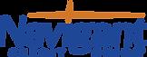 navigant-logo.png