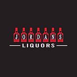 Jordan's Liquors.png